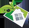 GFT-Logo-sticky