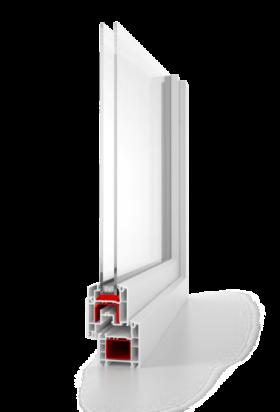 ideal-2000-window